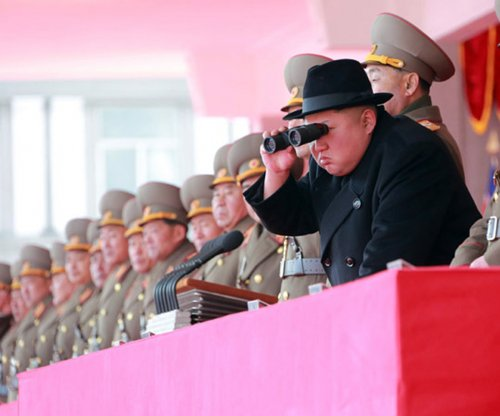 North Korea calls for end to Seoul-Tokyo intelligence sharing