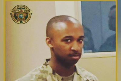 Missing Alabama Army Reserve soldier found dead