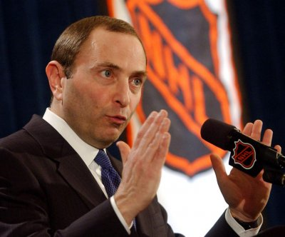 On This Day: NHL cancels season after lockout
