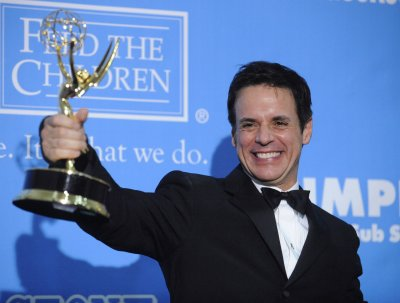 'Young and the Restless' leads with 26 Daytime Emmy nods
