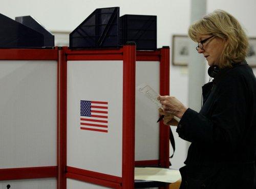 Supreme Court blocks voter ID laws in Wisconsin, judge blocks Texas law