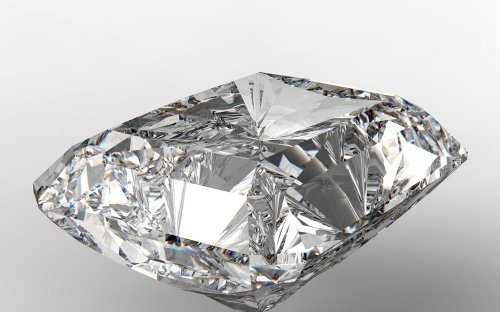 Sotheby's auctioning $25 million, 100-carat diamond