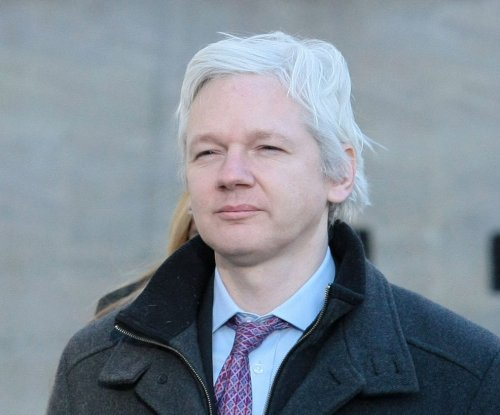 WikiLeaks publishes hacked Sony Pictures emails