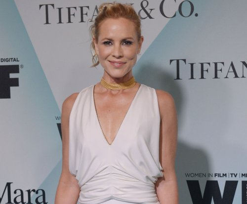 Maria Bello, Billy Bob Thornton to star in David E. Kelley series for Amazon