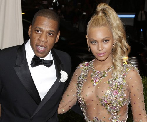 Jay Z's music streaming company Tidal sued for $5M for not paying royalties