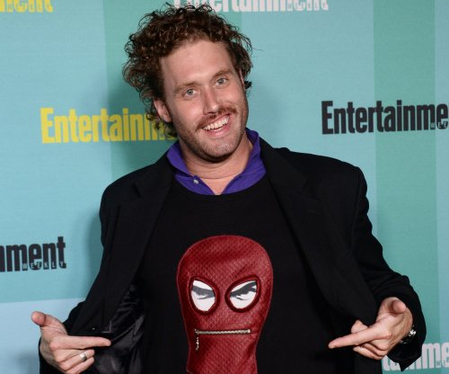 T.J. Miller to host the Critics' Choice Awards for a second year