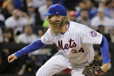 New York Mets season-ending report: Rough end to positive year