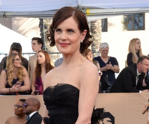 'Downton Abbey' team reunites for movie 'The Chaperone'