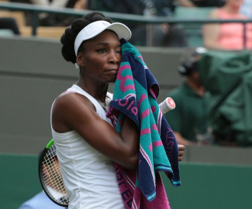 Venus Williams gets court order stopping car inspection