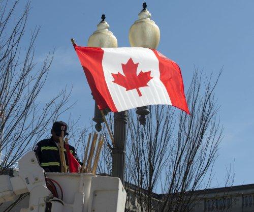 Canada's immigrant population reaches highest level in decades
