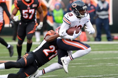Wright reportedly will sign with Vikings