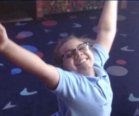 Texas girl at center of life support battle dies