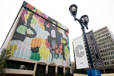 Virginia's Arlington County approves $23M Amazon HQ2 deal