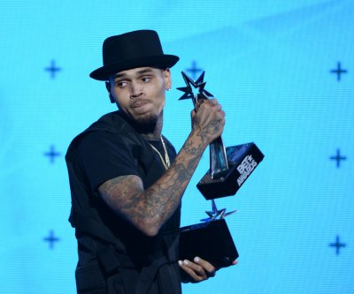 Chris Brown, Lizzo win big at 2019 BET Soul Train Awards
