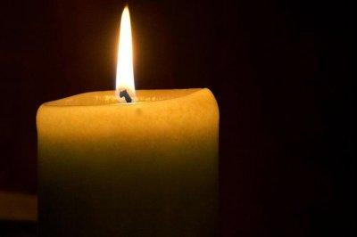 Singer-songwriter Jerry Jeff Walker dead at 78