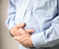 Device may predict inflammatory bowel flares using human sweat