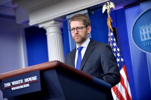 U.S. condemns terrorist attack in China
