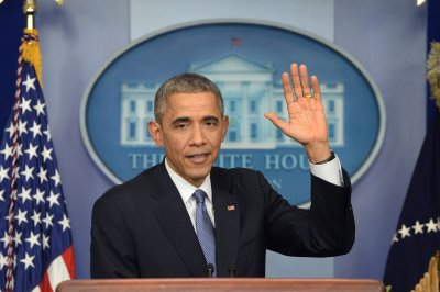 Polls: President Obama has higher approval rating in sixth year than Bush, close to Reagan