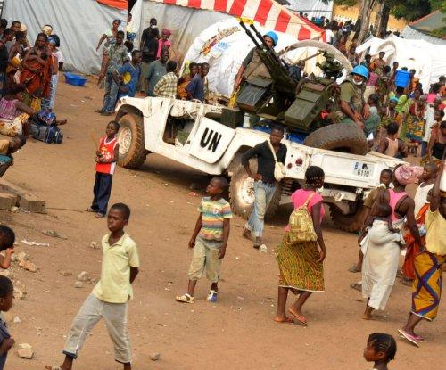 Ivory Coast police to investigate ritualistic killings of children