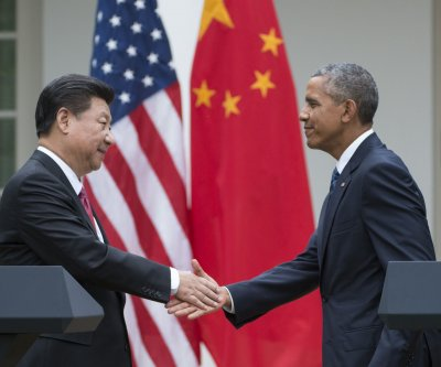 China's exclusion from Trans-Pacific Partnership provokes reactions