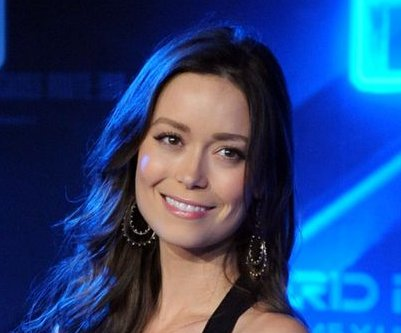 Nathan Fillion, Summer Glau to reunite on 'Castle'
