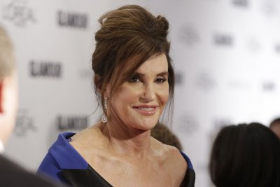 Caitlyn Jenner reveals transition began in 1980s, was cut short before Kris Jenner romance
