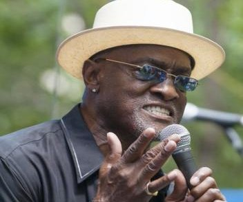 Billy Paul, 'Me and Mrs. Jones' singer dead at 80
