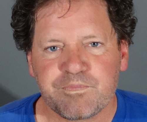 Roger Clinton, ex-president's half brother, out of jail after DUI arrest