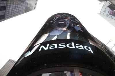 Surprisingly good July jobs report fuels Nasdaq, S&P 500 into record territory
