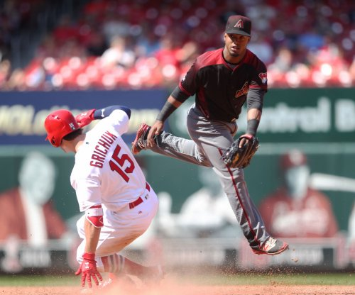 Seattle Mariners get Jean Segura in deal with Arizona Diamondbacks