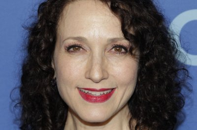 Bebe Neuwirth leaves 'Madam Secretary'