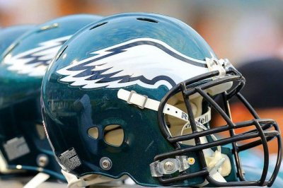 Report: Eagles promote Groh to offensive coordinator