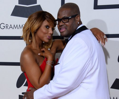 Tamar Braxton says marriage drama is real: I 'have no reason to lie'