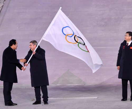 Seoul preps bid to co-host 2032 Summer Olympics with North Korea