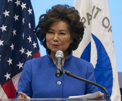 Oversight committee opens ethics probe into Secretary Chao