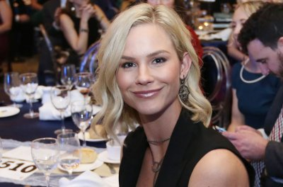 Meghan King Edmonds explains why she's 'too thin'