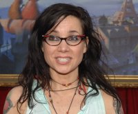 Janeane Garofalo joins 'Younger' as a recurring character for final season