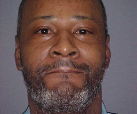 Supreme Court lifts stay of execution for Oklahoma death row prisoners