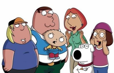 Family Guy kills major character, shocks fans