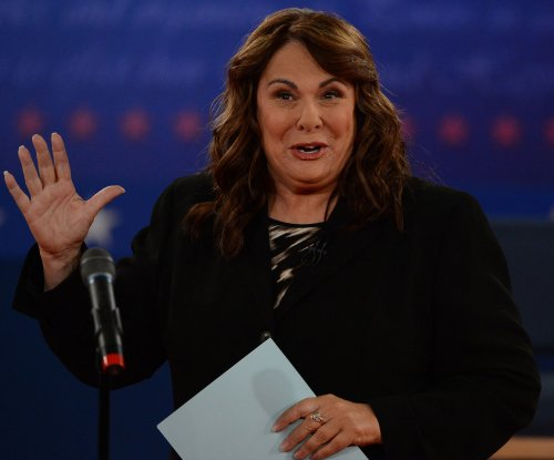 Candy Crowley to leave CNN after 27 years