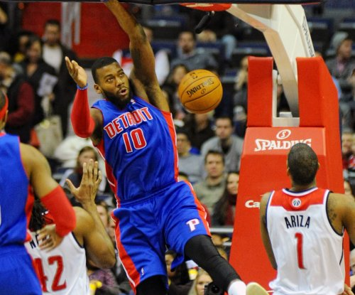 Philadelphia 76ers aim to halt slide vs. Detroit Pistons