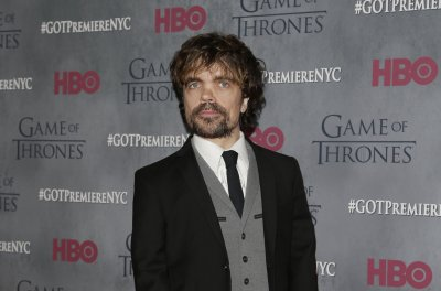 'Game of Thrones' stars are so excited for Sunday's premiere