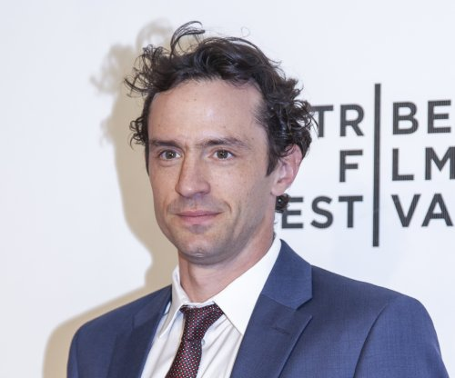 Nathan Darrow to play Mr. Freeze on 'Gotham'