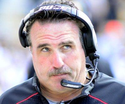 Jim Tomsula call may have cost 49ers shot at win