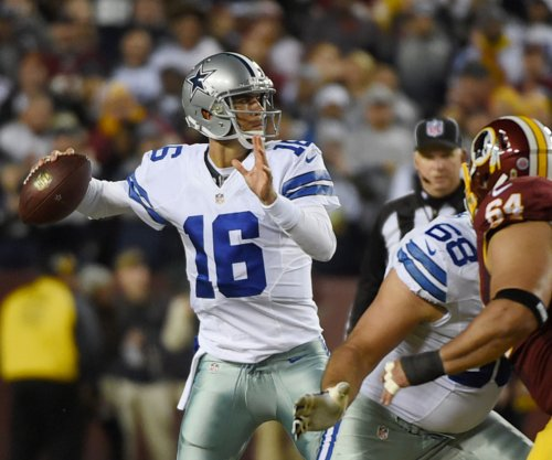 Dallas Cowboys somehow stay alive in division race