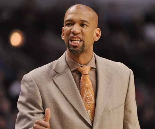 Wife of Oklahoma City Thunder assistant Monty Williams dies after crash