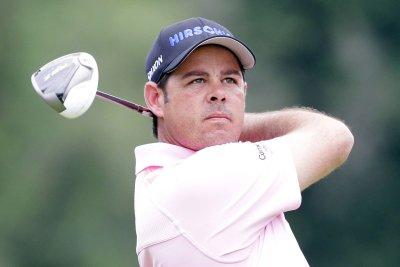 Jaco van Zyl skipping British Open, PGA Championship for Rio Olympics