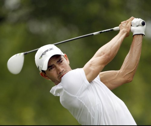 Camilo Villegas pulls out of Rio to protect Tour Card