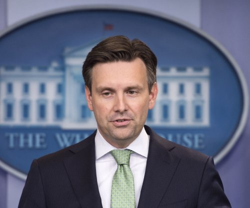 White House: No change in fracking stance since Oklahoma quake