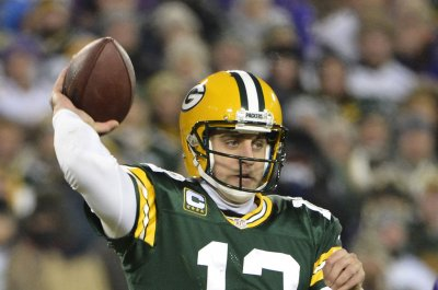 Green Bay Packers vs. Minnesota Vikings prediction: Who will win and why